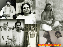 Image result for muthuramalinga thevar with hitler